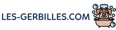 les-gerbilles.com